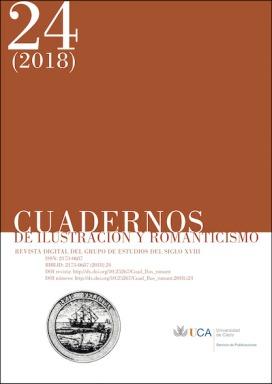 cover_issue_261_es_ES